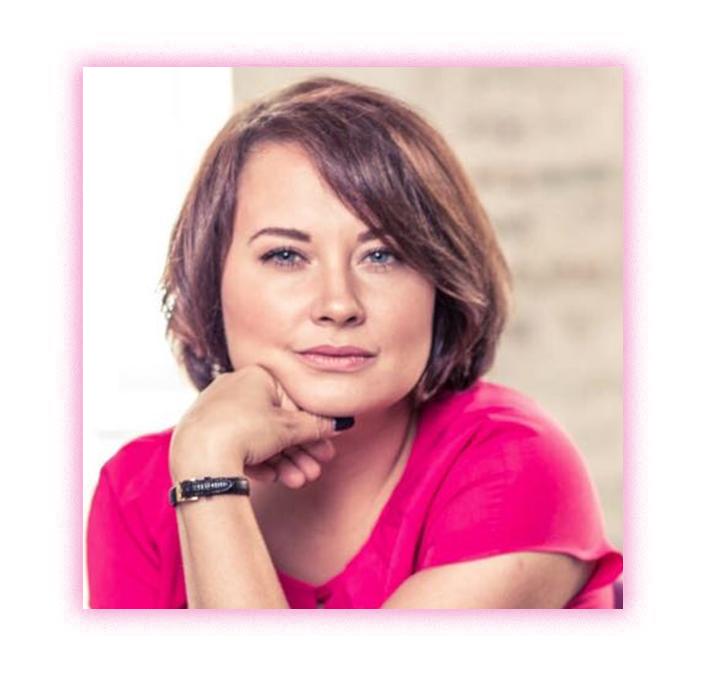Вера Качурина
