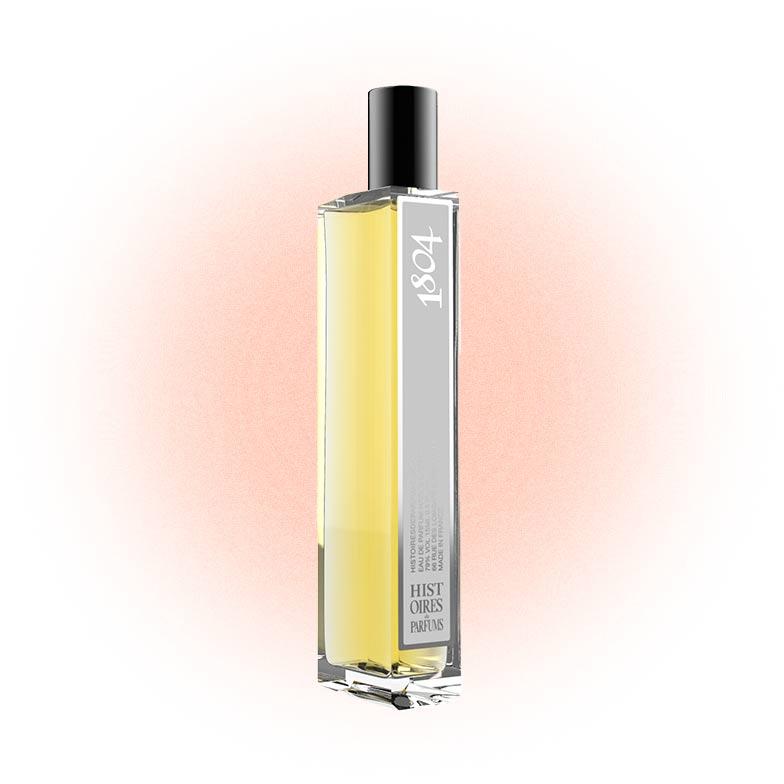1804, Histories de Parfums, 15 мл