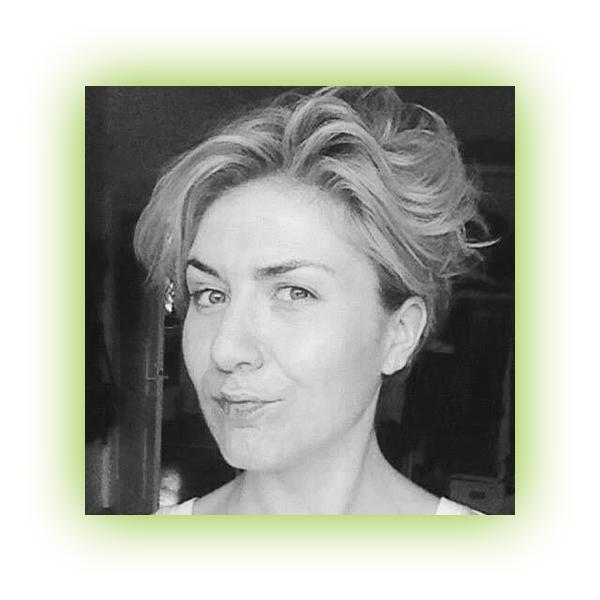 Ирина Урнова