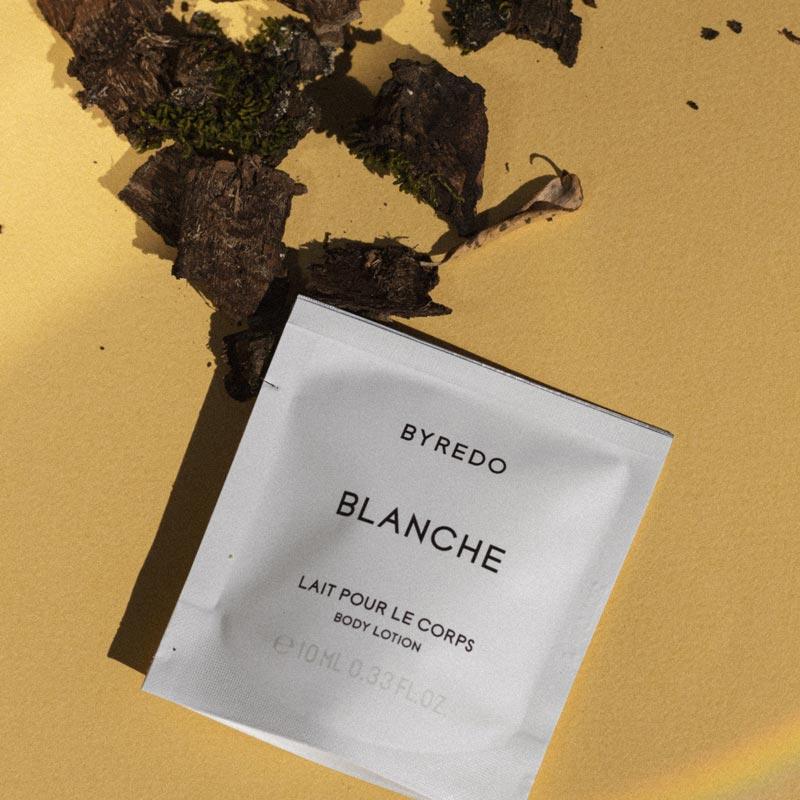 Лосьон для тела Byredo Blanche