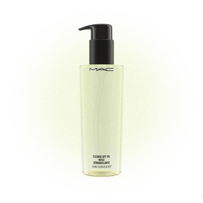 Масло для снятия макияжа Cleanse Off Oil, M·A·C