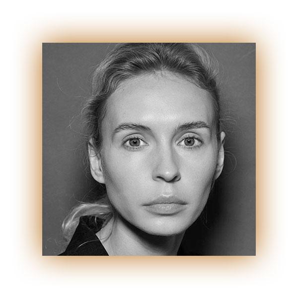 Виктория Шнайдер
