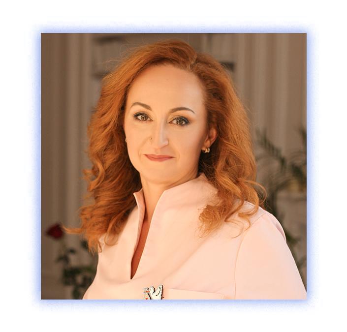 Элисо Джобава