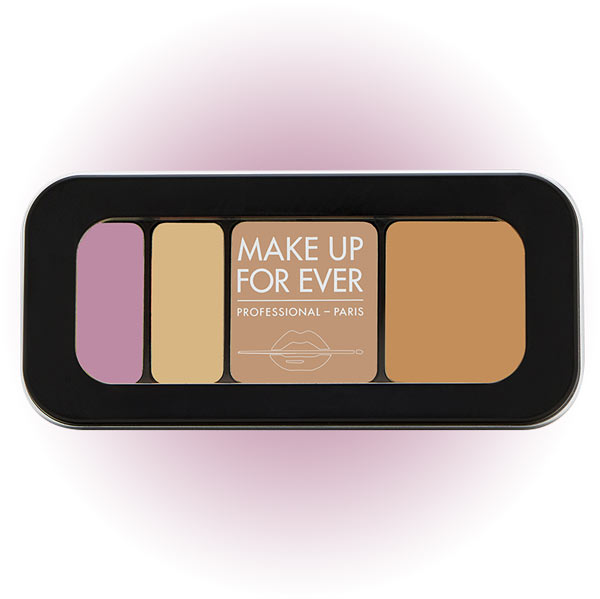 Ultra HD Underpainting, Make Up For Ever